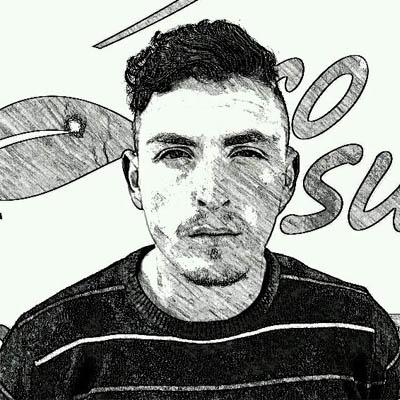 Giulio Sodano