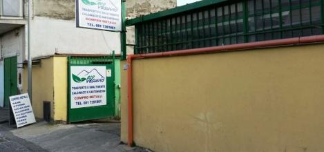 facciata1